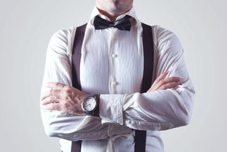 Arms-crossed-bow-tie-braces-1702-524x350