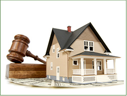 I-probate_and_estate_administrat