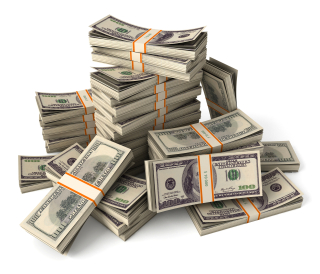 Pile-of-Money-copy
