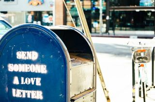Letter-mail-mailbox-4943-533x350