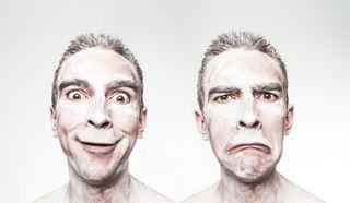 Clown-crazy-emotions-1990-601x350