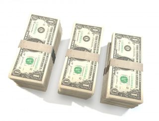 Bank-notes-bills-buy-2114-460x350