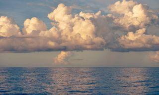 Sea-sky-clouds-weather-medium