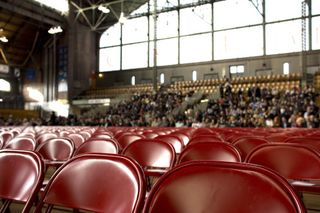 Audience-chairs-gym-274-525x350