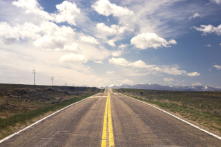 Road-sky-clouds-cloudy-large